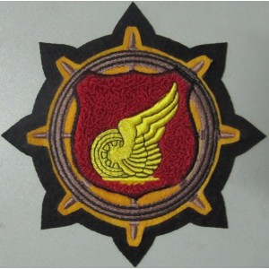 CP050
